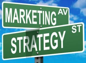 MarketingStrategy-300x221
