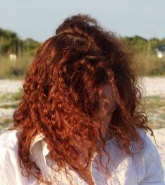 red_hair_photo