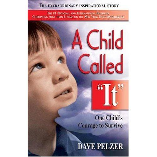 child-called-it1-1eetp1c