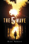 fifth wave cover_edit