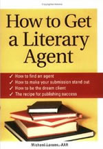 how_to_get_literary_agent_edit
