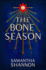 the-bone-season-cover1_edit
