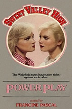 sweet_valley_high_04_power_play_edit