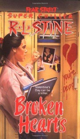 fs_broken_hearts