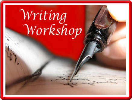 Liz-S-Writing-Workshop-101