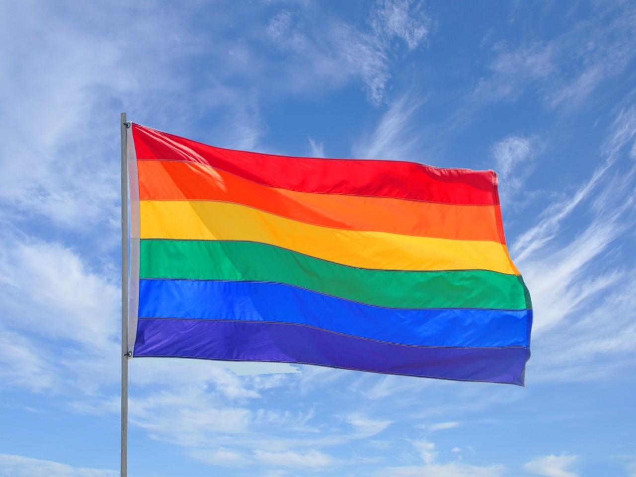 prideflag