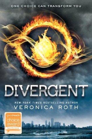 divergent_book_1