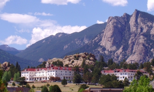 5142_17893_Historic_Stanley_Hotel_Colorado_md