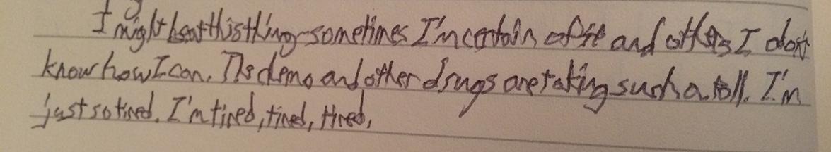 diary_inside_a