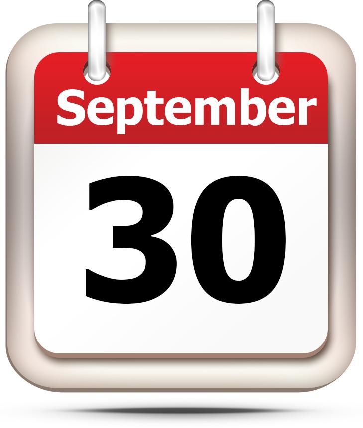 September_30