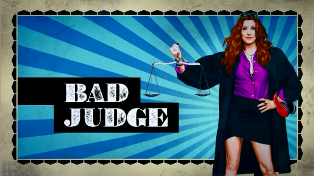 Bad_Judge_title_card