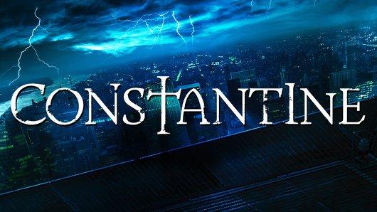 constantine-titlecard