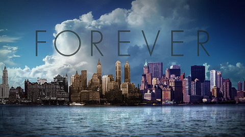 Forever_(U.S._TV_series)_Title_Card