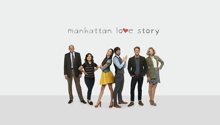 manhattan-love-story-abc