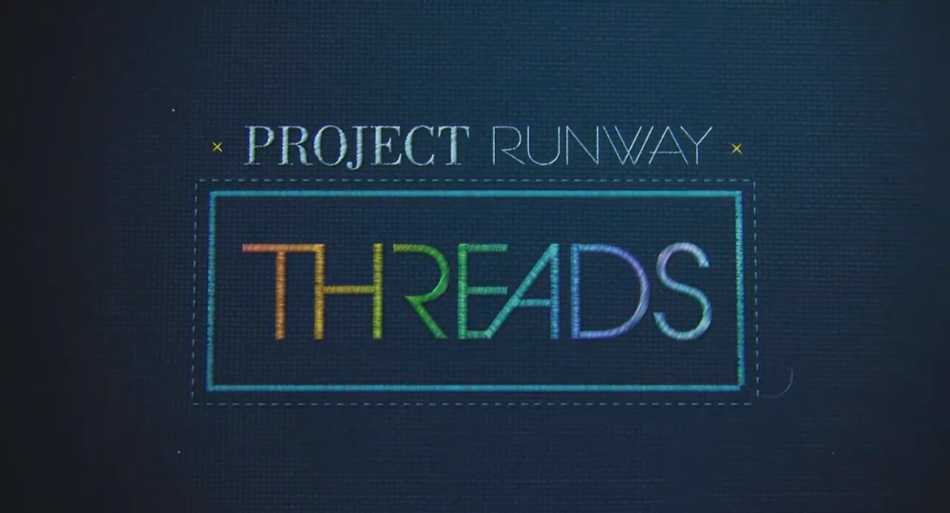 project_runway_threads