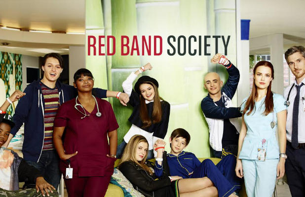 red-band-society.jpg-618x400