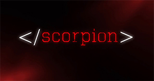 Scorpion-Wikia_Titlecard_001