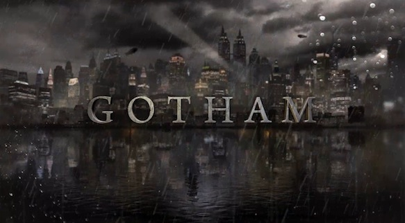 tvsequences-gotham