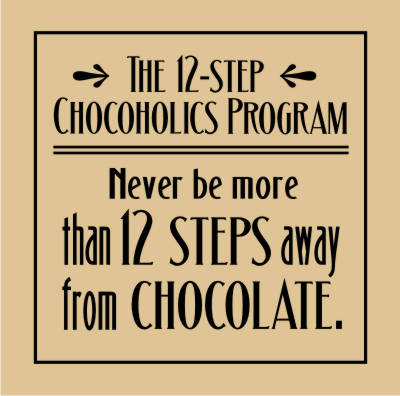 12_step_chocolate