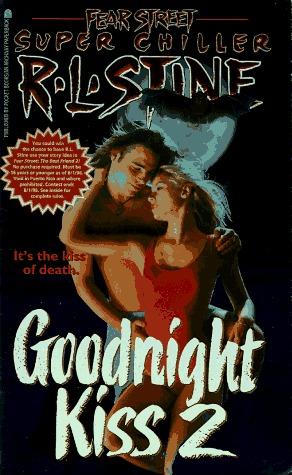 fs_goodnight_kiss_2