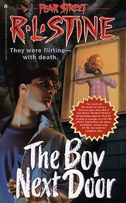 fs_the_boy_next_door