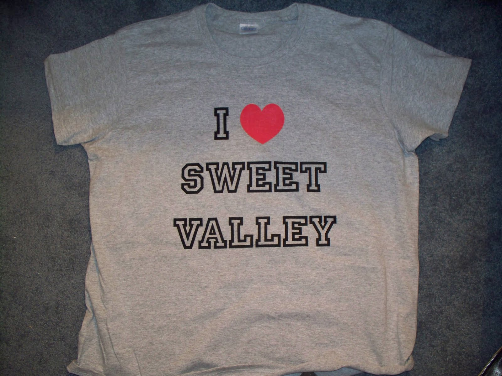I-want-this-T-shirt-sweet-valley-high-31773939-1600-1200