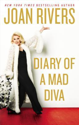 diary_of_a_mad_diva