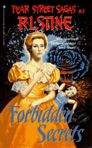 fs_forbidden_secrets