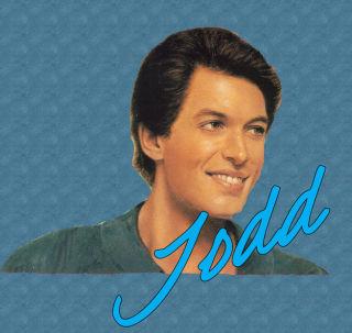 Todd 2