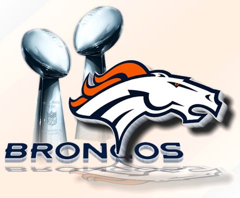 Superbowl-Odds-Denver-Broncos