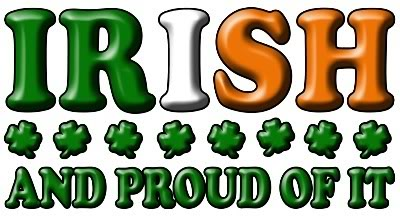 Irish Pride 2